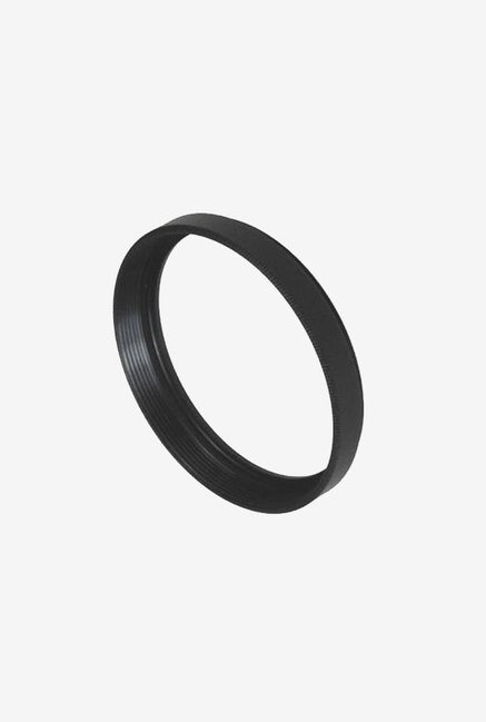 Fotodiox 04sr3737 37mm Spacing Ring (Black)