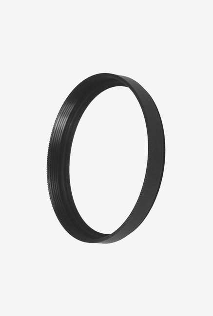 Fotodiox 04sr5252 52mm Spacing Ring (Black)