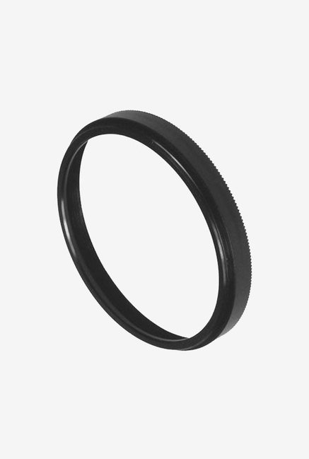 Fotodiox 04sr6767 67mm Spacing Ring (Black)