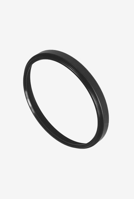 Fotodiox 04sr7272 72mm Spacing Ring (Black)
