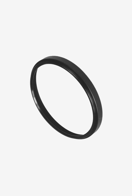 Fotodiox 04sr7777 77mm Spacing Ring (Black)
