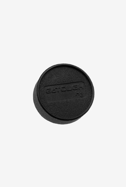 Fotodiox GoTough Replacement Lens Cap