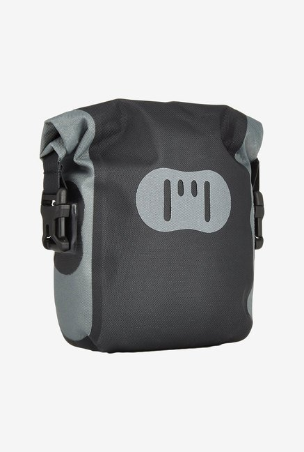 Aquapac Stormproof 020 Small Camera Pouch (Cool Grey)