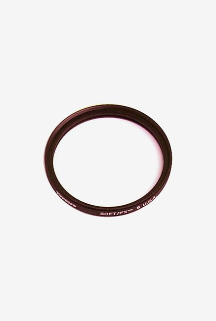Tiffen 58SFX5 58mm Soft/FX 5 Filter (Black)