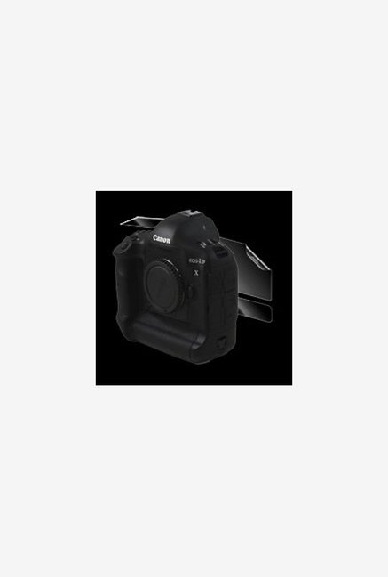 ZAGG CANEOS1DS Invisibleshield for Canon Eos-1D Screen