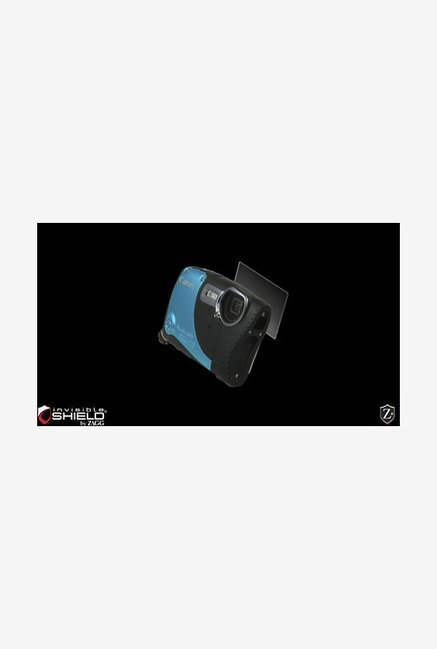 ZAGG CANPSD20S Invisibleshield for Canon D20 Screen (Clear)