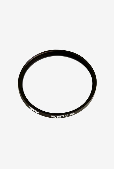 Tiffen 67PM12 67mm Pro-Mist 1/2 Filter (Black)