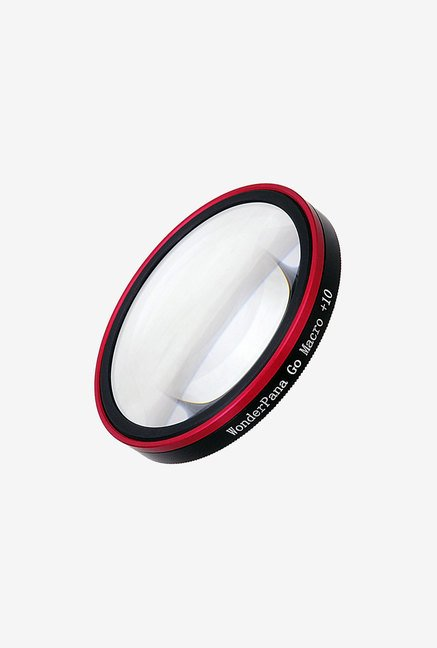 Fotodiox 53mm Pro WonderPana Go Macro +10 Close-Up Filter
