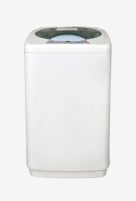 top loading washing machine comparison