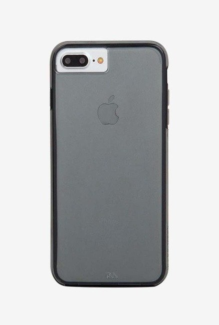 mobile cases covers price list, offers 50% off 2 25% cashback 2019case mate naked tough back cover for iphone 7 plus (smoke)