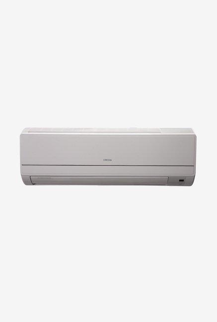 Onida INV18ELE 1.5 Ton Inverter Split AC (White)