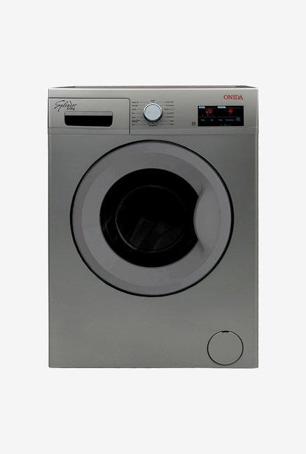 Onida WOF6510PS 6 kg Washing Machine (Silver)