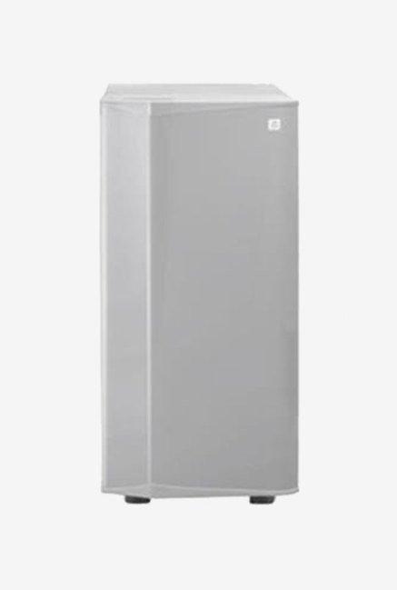 Godrej GDA-19-A1 181 L Single Door Refrigerator Candy Grey