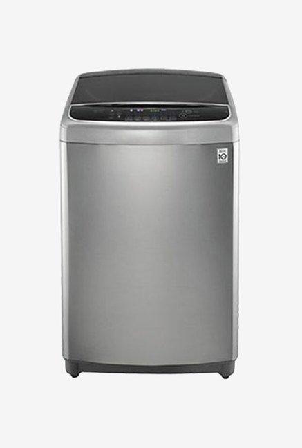 LG T8532HFDT5C 11 Kg Washing Machine (Stainless Silver)
