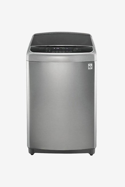 LG T1064HFES5C 9 Kg Fully Automatic Top Load Washing Machine