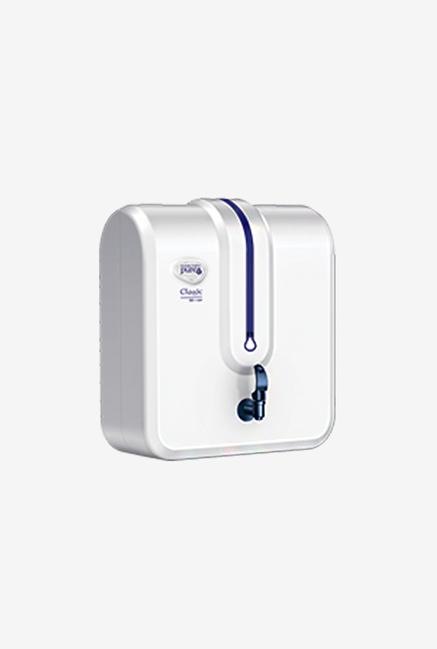 Pureit Classic 5 L RO UV Water Purifier