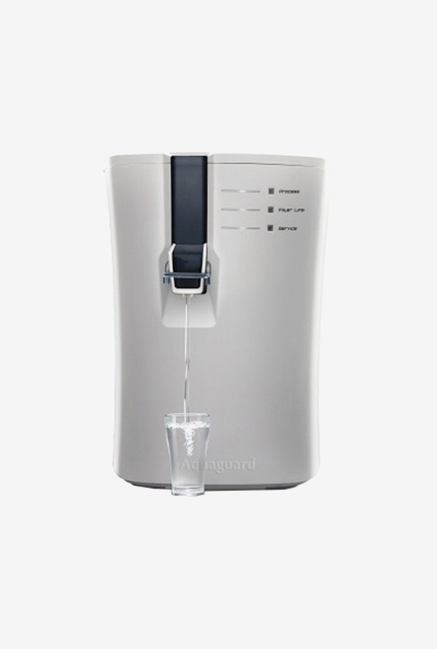 Eureka Forbes Aquaguard Superb 6.5L RO UV UF Water Purifier