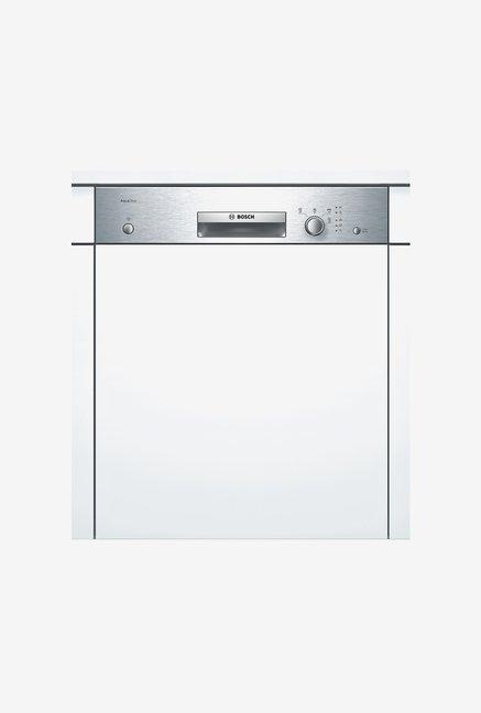 Bosch SMI40C05EU 12 Place Dishwasher Image