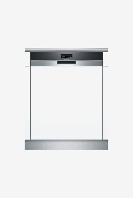 Siemens SN578S03TE 13 Place Dishwasher
