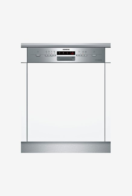 Siemens SN58M542EU 12 Place Dishwasher