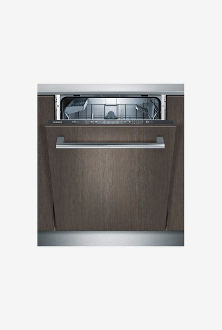 Siemens SN65E006EU 12 Place Dishwasher