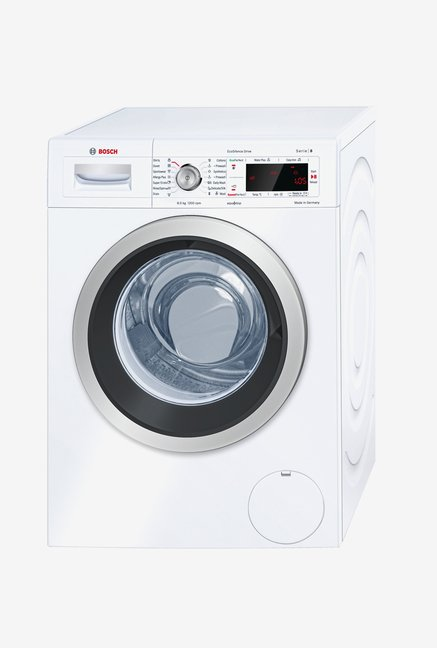 Bosch WAW24440 8 Kg Front Load Washing Machine (White)