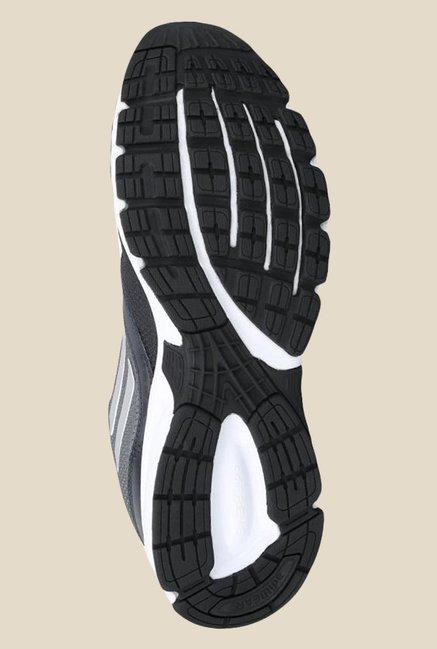 Compre Adidas Adimus Black Adimus Running Shoes para Running Hombres Tata al Mejor Precio @ Tata CLiQ c164758 - accademiadellescienzedellumbria.xyz
