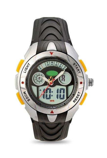 Yepme YPMWATCH3915 Analog-Digital Watch for Men