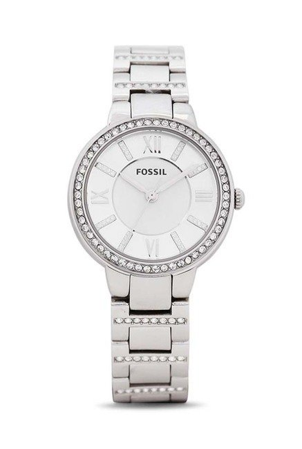 Fossil ES3282 Analog Watch (ES3282)