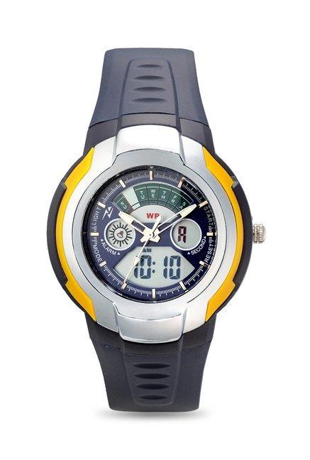 Yepme YPMWATCH3892 Analog-Digital Watch for Men