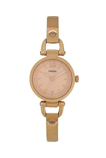 Fossil ES3268 Analog Watch (ES3268)