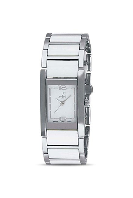 Xylys NF9767DM01 Analog Watch for Women