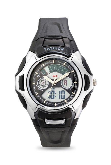 Yepme YPMWATCH3903 Analog-Digital Watch for Men