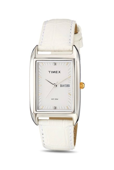 Timex TW00H314H Analog Watch for Men