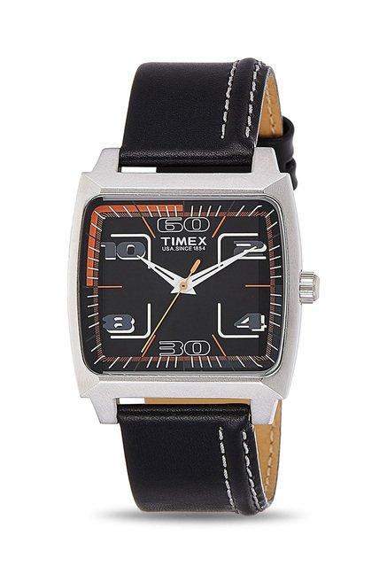 Timex TW0EG451H Analog Watch for Men