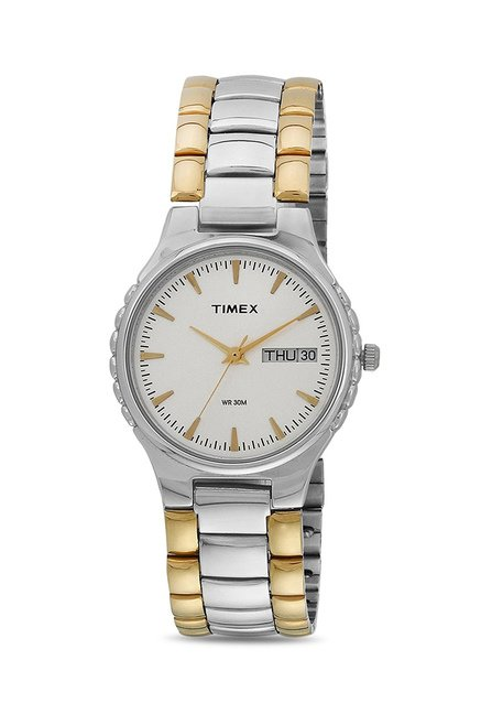 Timex C905 Classics Analog Watch for Men