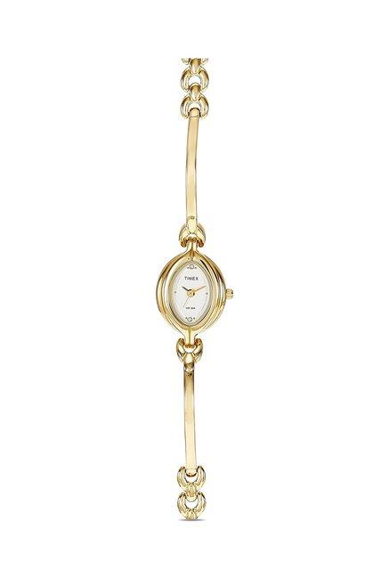 Timex KO00 Classics Analog Watch for Women