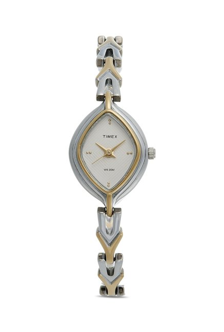 Timex LS20 Classics Analog Watch for Women