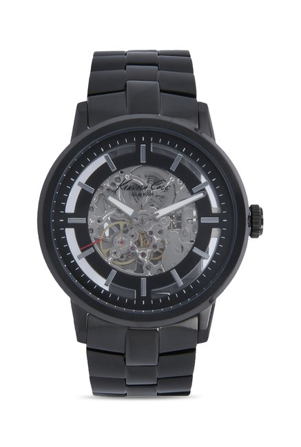 Kenneth Cole KC10011618MNJ Analog Watch for Men