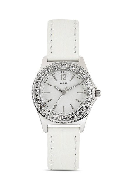 Guess W11180L1 Analog Watch for Women