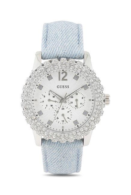 Guess W0336L7 Analog Watch for Women