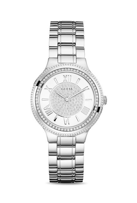 Guess W0637L1 Analog Watch for Women