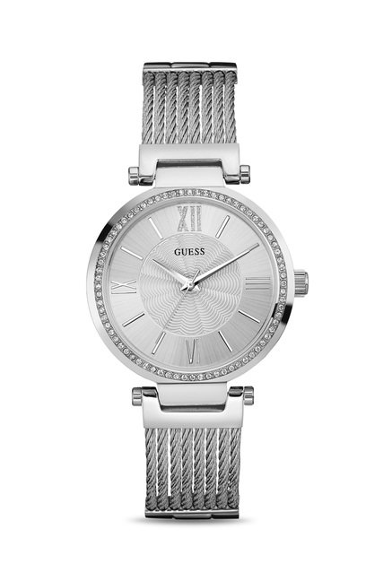 Guess W0638L1 Analog Watch for Women