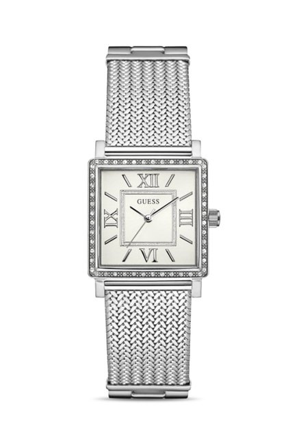 Guess W0826L1 Analog Watch for Women