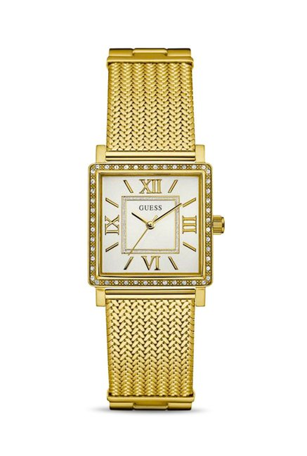 Guess W0826L2 Analog Watch for Women