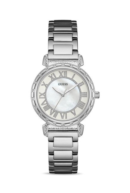 Guess W0831L1 Analog Watch for Women