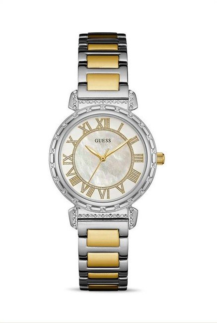 Guess W0831L3 Analog Watch for Women