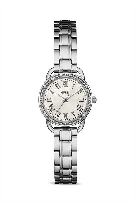 Guess W0837L1 Analog Watch for Women