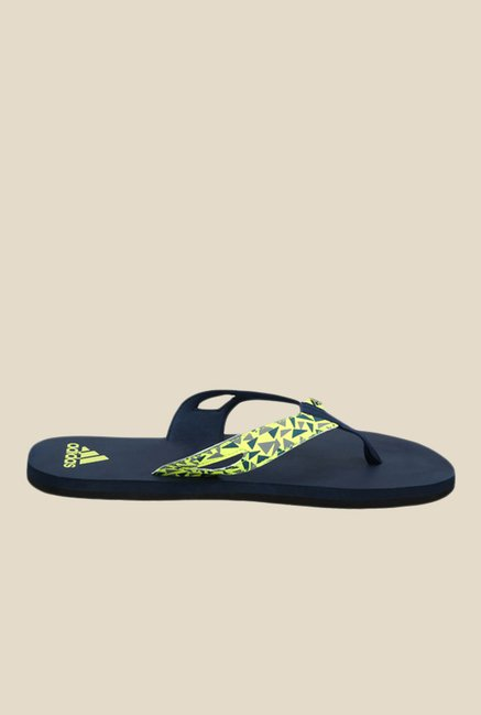 available elegant shoes elegant shoes Buy Adidas Swim Ozor Ms Green & Navy Flip Flops for Men at Best ...