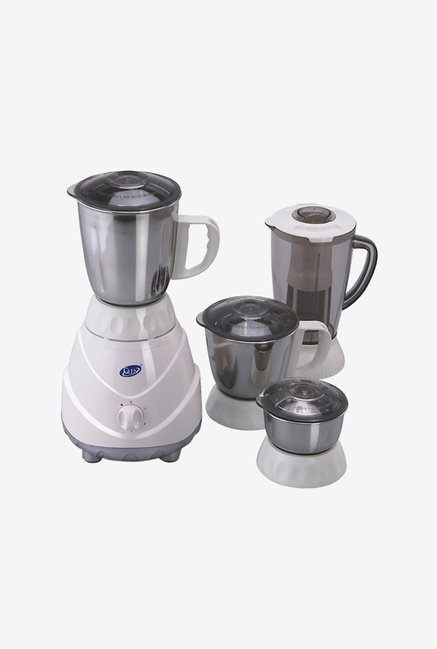 Glen GL 4022 Plus 750W Mixer Grinder